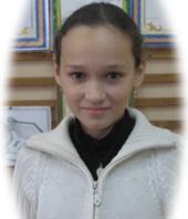 Kihlyarova