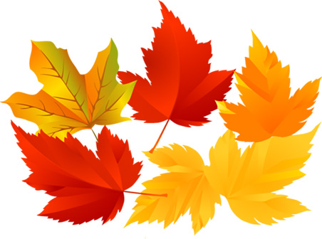 vector_tree_leaf_452